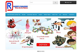 Best Web Site Design Company Of India Portfolio